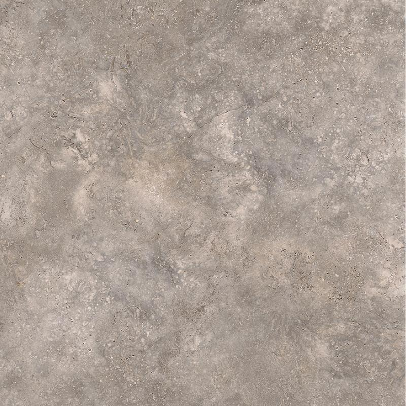 Stellar Brown 24x24, Semi-Polished, Square, Porcelain, Tile