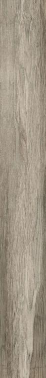 Larix Fume Rt Semi Polished, Glazed 5.5x32 Porcelain  Tile