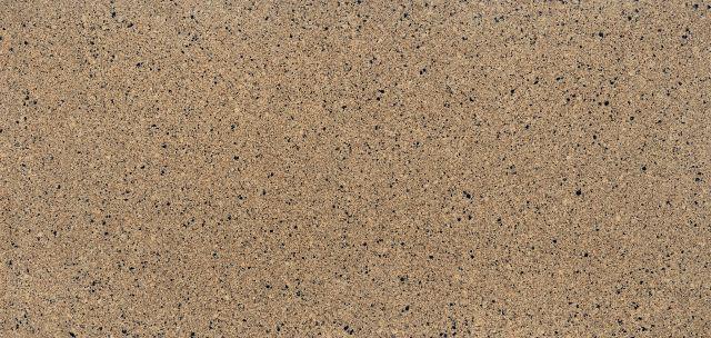 Classic Victoria 55.5x122, 2 cm, Polished, Cream, Tan, Quartz, Jumbo