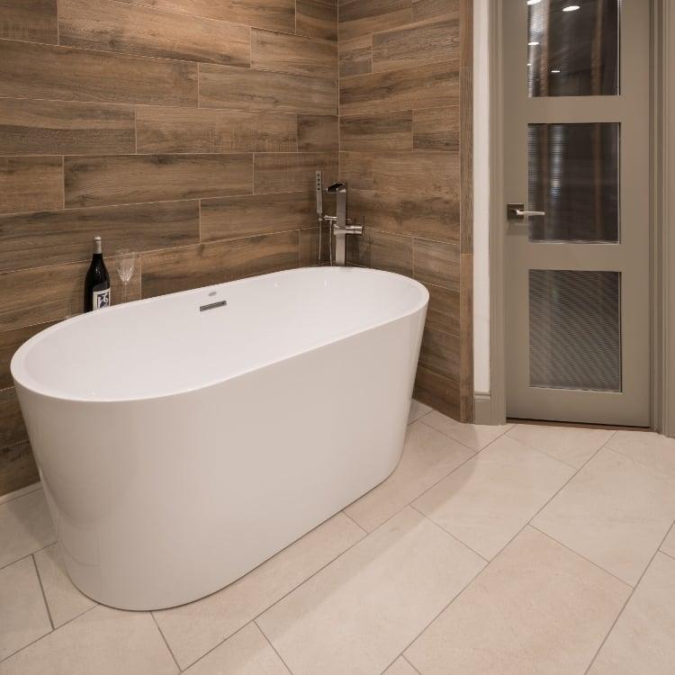 Aequa Tur 8x32, Standard, Color-Body-Porcelain, Tile