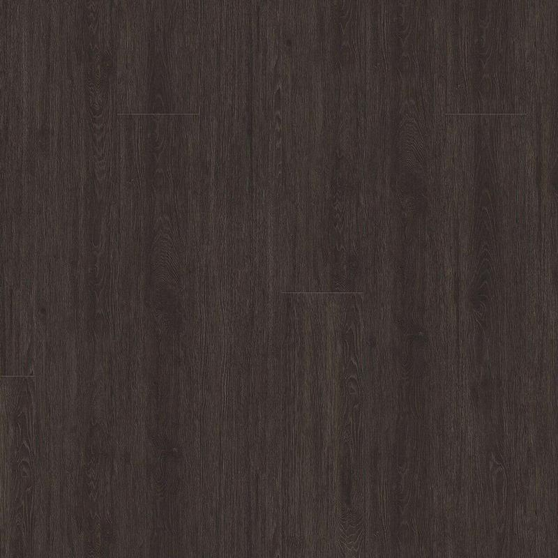 Vanguard Nova 7x48 20 mil Luxury Vinyl Tile