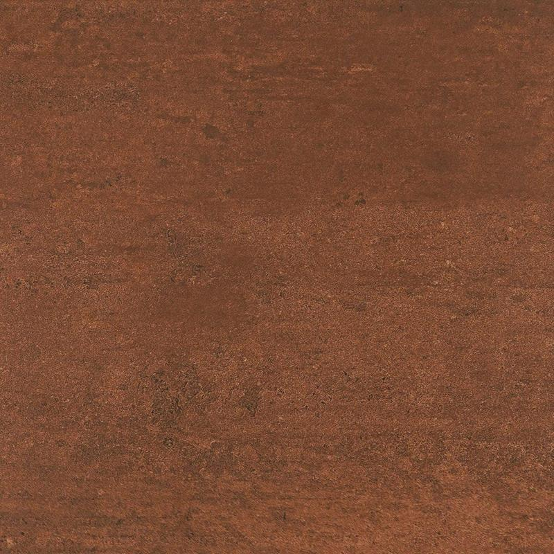 Theoretical Deep Copper 24x24, Matte, Square, Color-Body-Porcelain, Tile