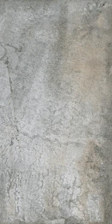Climb Hcl 5 Gray Matte, Glazed 16x32 Porcelain  Tile