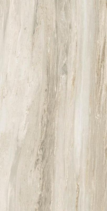 Bellagio Sand 12x24, Smooth-Matte, Rectangle, Porcelain, Tile