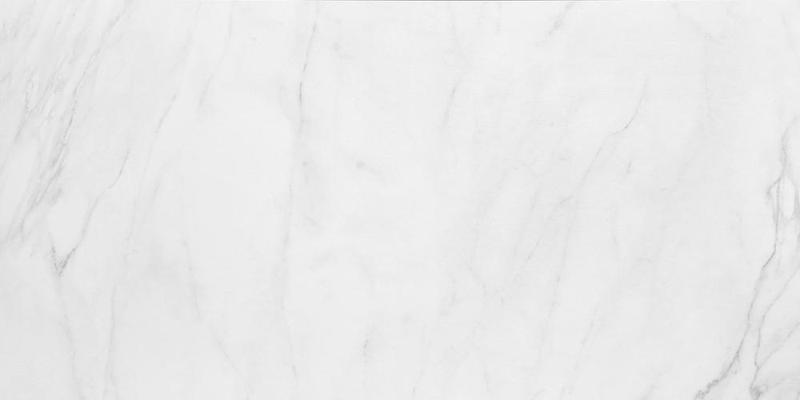 Evoque Calacatta Glazed, Matte 30x60 Porcelain  Tile