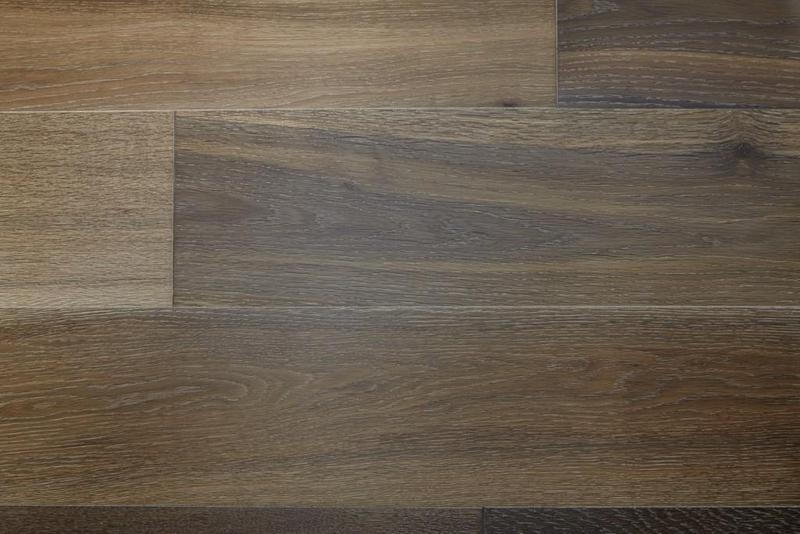 Highclere 2xfree length, Natural-Hard-Wax-Oil, Oak, Hardwood, Trim