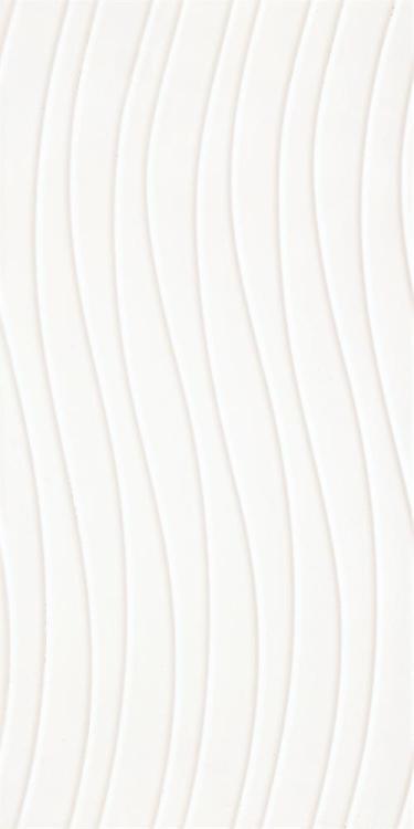 Glacial Flow Polished 12x24 Ceramic  Tile