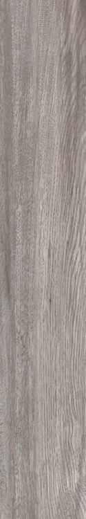 Details Wood Taupe Matte, Glazed 8x48 Porcelain  Tile