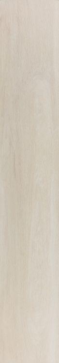 Faedo Blanco Matte, Unglazed 10x60 Porcelain  Tile