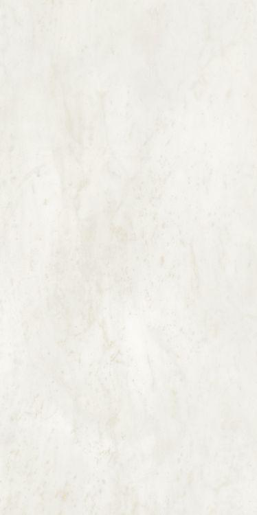 Bianchi Sorrento Matte 12x24 Porcelain  Tile