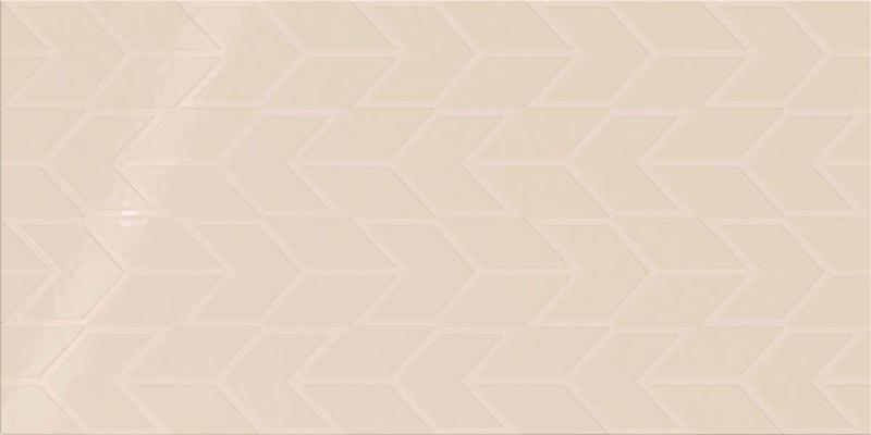 Showscape Group 1 Almond 12x24, Glazed, Rectangle, Ceramic, Tile