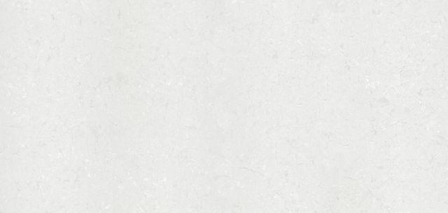 Signature Weybourne 65.5x132, 2 cm, Polished, Light Grey, Quartz, Slab