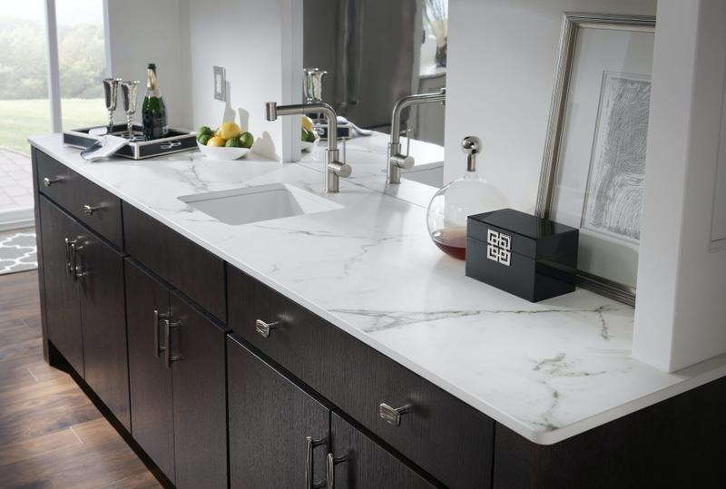 Group 2 Natural Tiles Kairos Suggested Size 56x62, Smooth-Matte, White, Porcelain, Tile