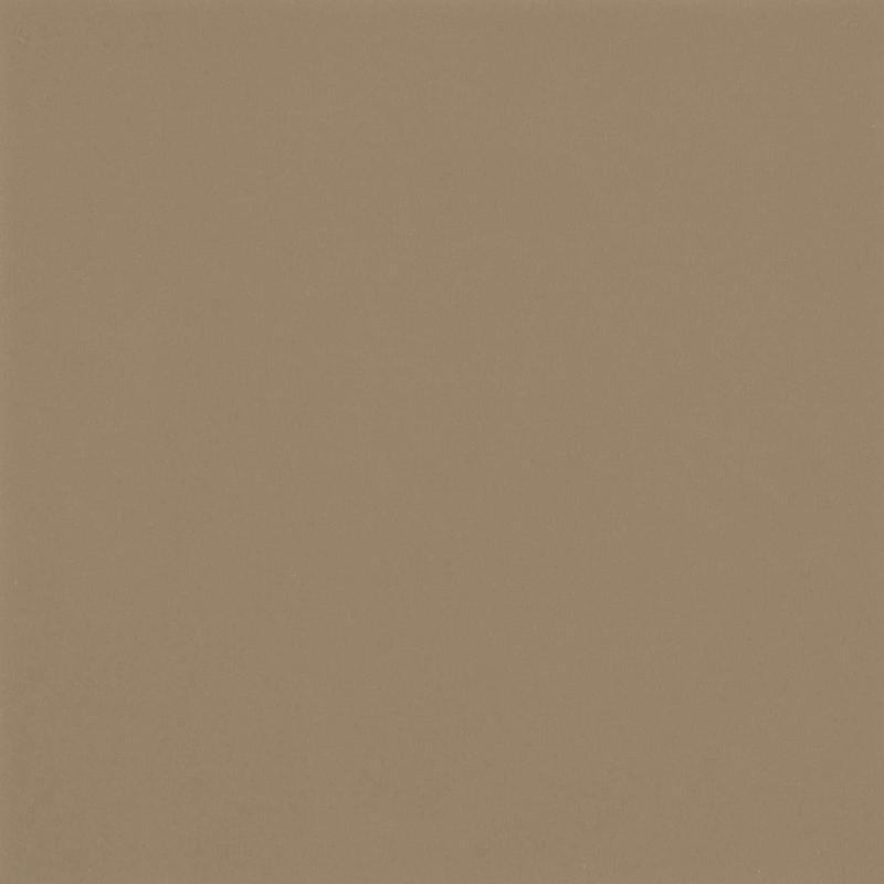 Color Wheel Collection Classic Elemental Tan 6x6, Semi-Gloss, Square, Ceramic, Tile