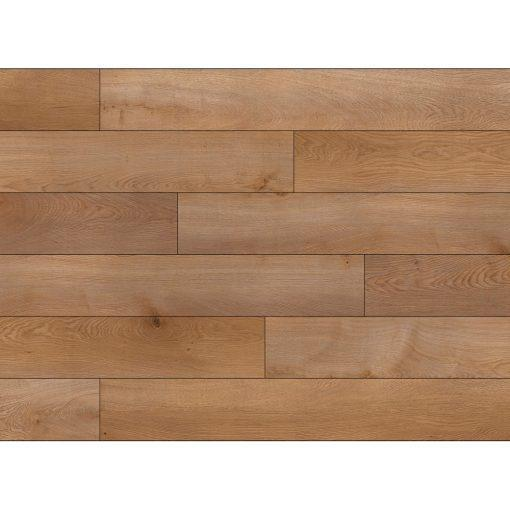 Luxury Vinyl Flooring Maple Lvt Spc 9x48, Uv-Matte, Luxury-Vinyl