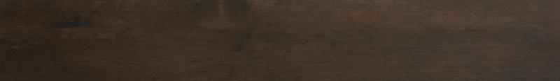Driftwood Oak 8x48, Textured, Porcelain, Tile