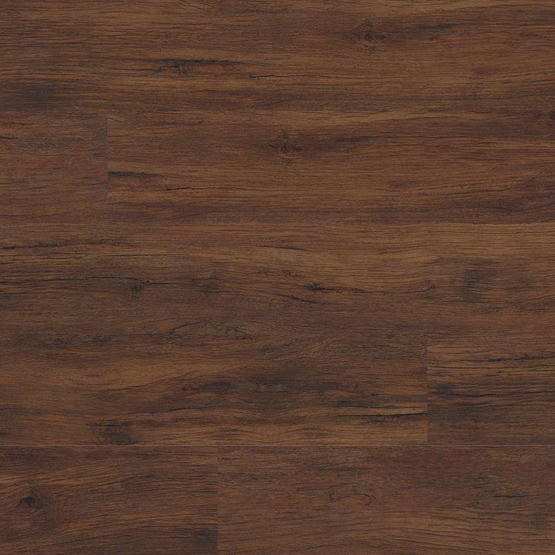 Cyrus Braly 7x49, Low-Gloss, Brown, Luxury-Vinyl-Plank