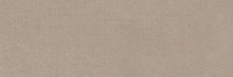 Koncrete Greige 4x12, Matte, Beige, Rectangle, Ceramic, Tile