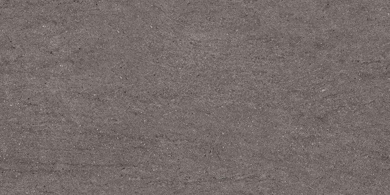 Pave Nero Smooth 12x24 Porcelain  Tile