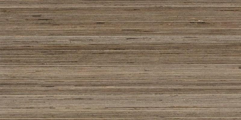 Shibusa Tortora 12x24, Textured, Rectangle, Color-Body-Porcelain, Tile
