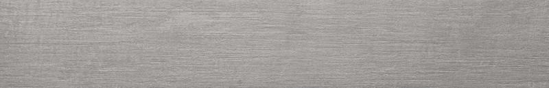 Norfolk Gris 8x48, Satin, Gray, Plank, Color-Body-Porcelain, Tile, (Discontinued)