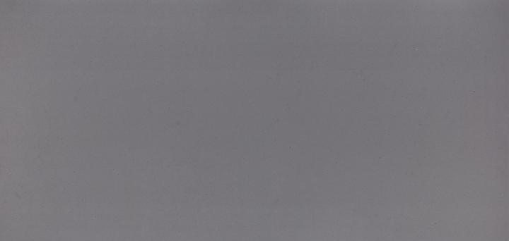 Signature Seattle Rain 65.5x132, 1 cm, Polished, Gray, Quartz, Slab
