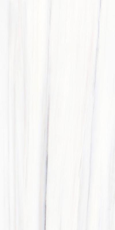 Dolomite Premium Matte, Glazed 24x48 Porcelain  Tile