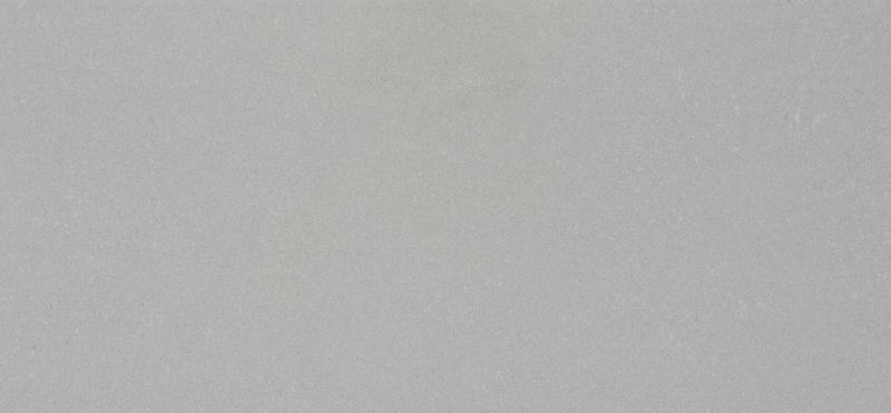 Classico Collection Flannel Grey Standard 57x120 13 mm Rough Quartz Slab