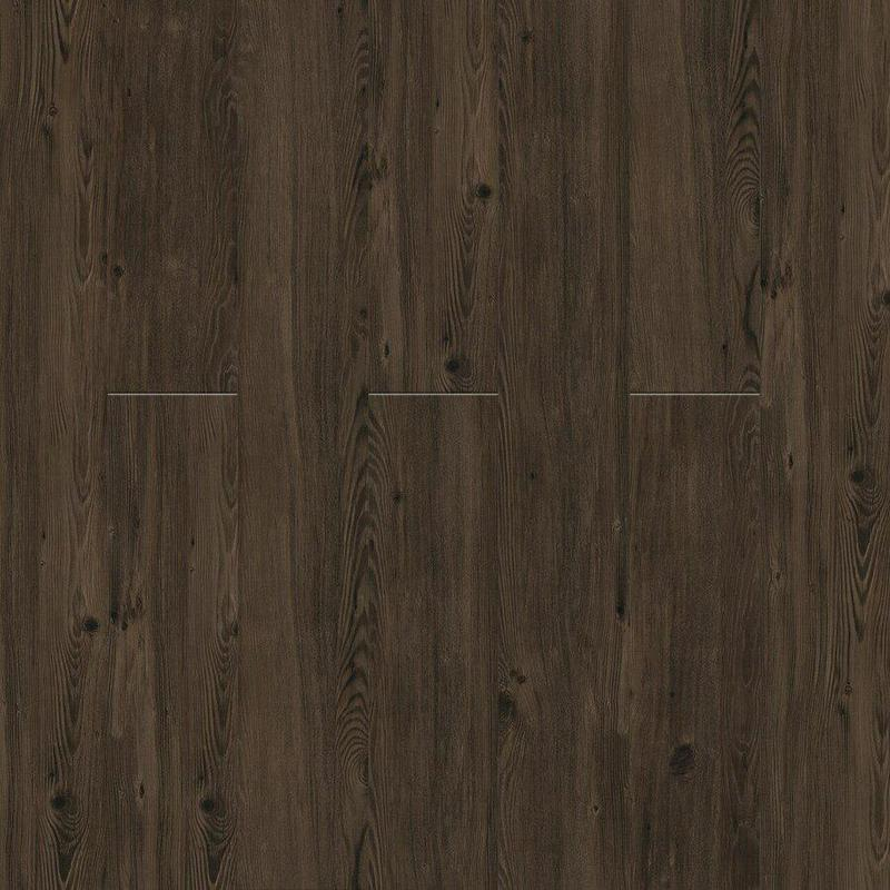 Cumberland Weathered Chestnut 7x48, Uv, Dark Grey, Luxury-Vinyl-Plank