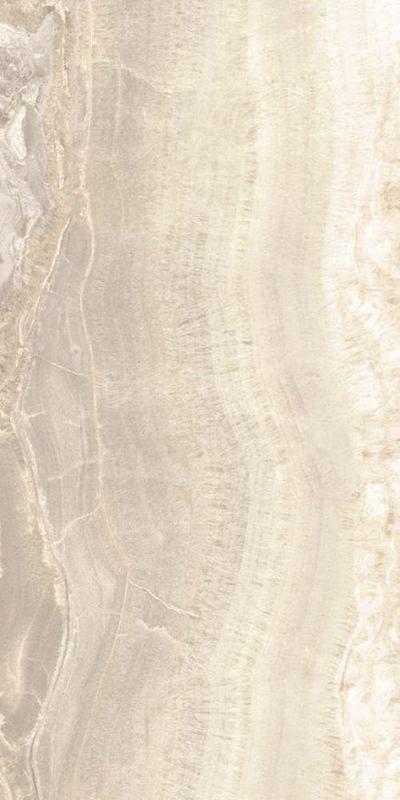 Onyx Of Cerim Sand Glazed, Polished 12x24 Porcelain  Tile