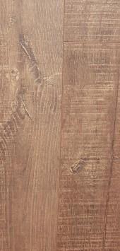 Euro Impression Rustic Trail 8x48, Textured, Laminate