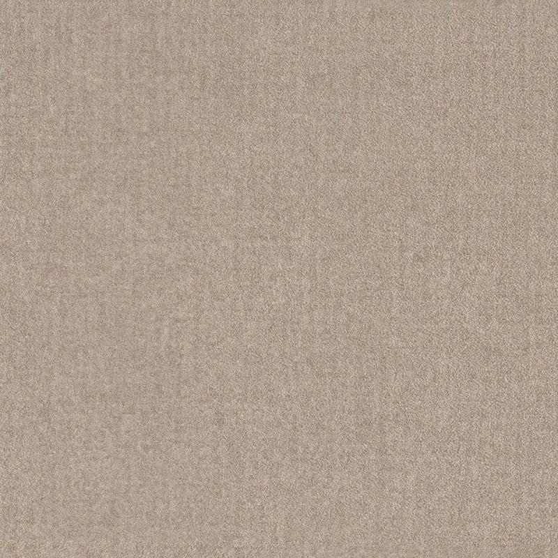Koncrete Greige 12x12, Matte, Square, Ceramic, Tile