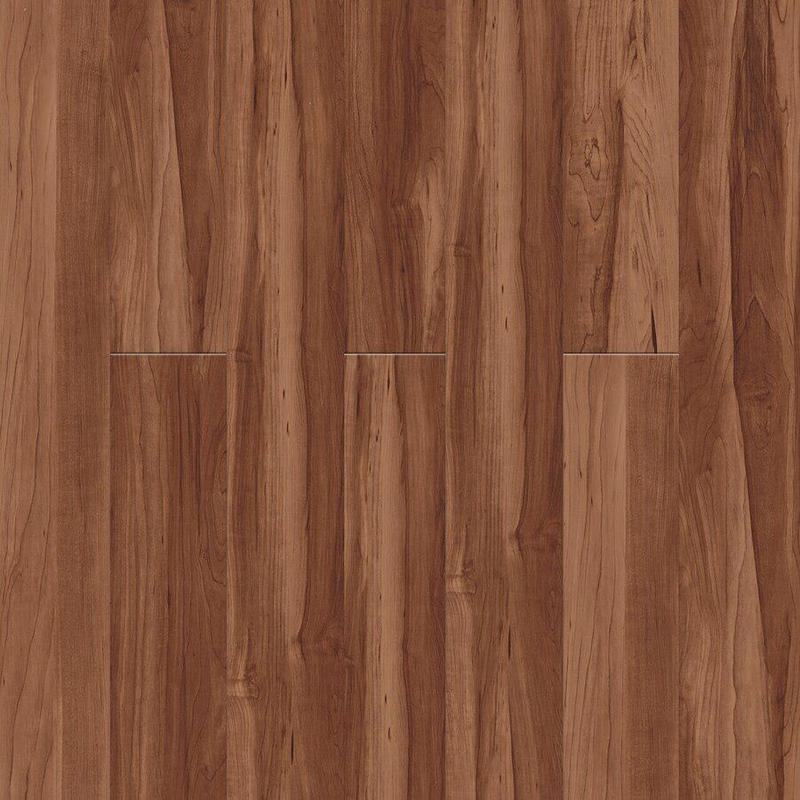 Cumberland Sugar Maple 7x48, Uv, Brown, Luxury-Vinyl-Plank