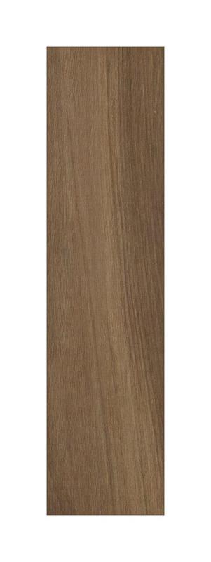 Sav Wood Iroko 8x32, Glazed, Plank, Porcelain, Tile