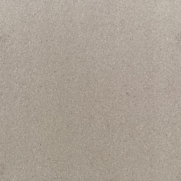 Quarry Textures Ashen Gray 6x6, Matte, Square, Tile