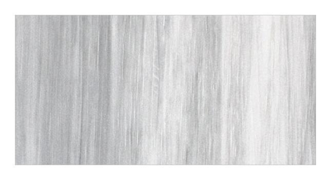 Solto White Marble Tile 12x24 Honed