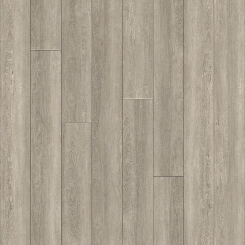 Avant Garde Kingsley 8x60, Eir, Gray, Stone-Plastic-Composite