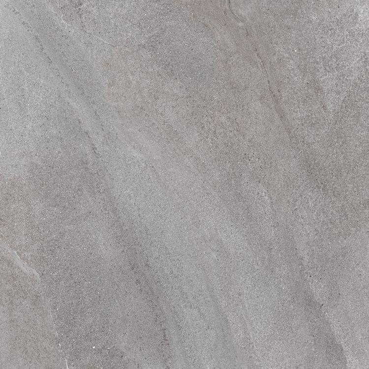 Tune Lava Matte, Unglazed 48x48 Porcelain  Tile