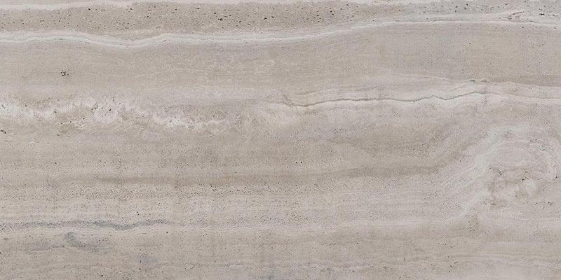Tivoli Grigio 18x36, Smooth, Plank, Color-Body-Porcelain, Tile
