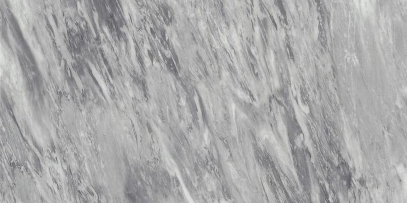 Sant Agostino Marmacrea Ocean Grey Matte 12x24 Porcelain  Tile