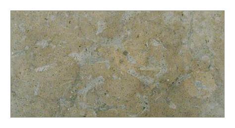 Lagos Blue Limestone Tile 12x24 Honed   0.5 in