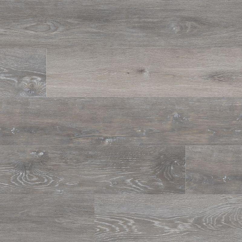 Cyrus Finely 7x49, Low-Gloss, Light Grey, Luxury-Vinyl-Plank