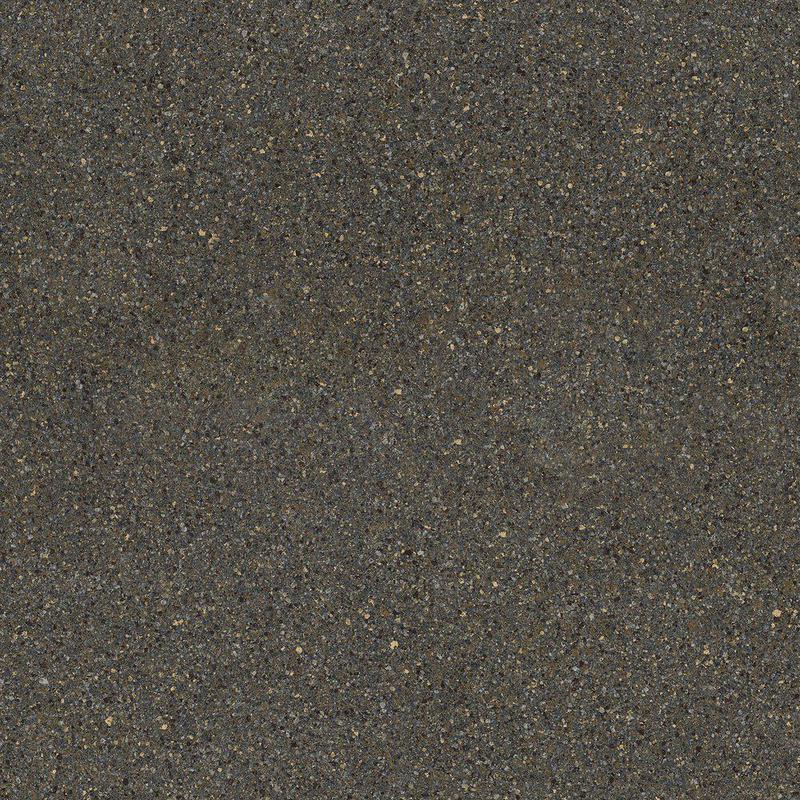 Classic Bradford 55.5x122, 3 cm, Polished, Gray, Quartz, Jumbo