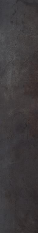 Oxyde Dark Matte 10x60 Porcelain  Tile
