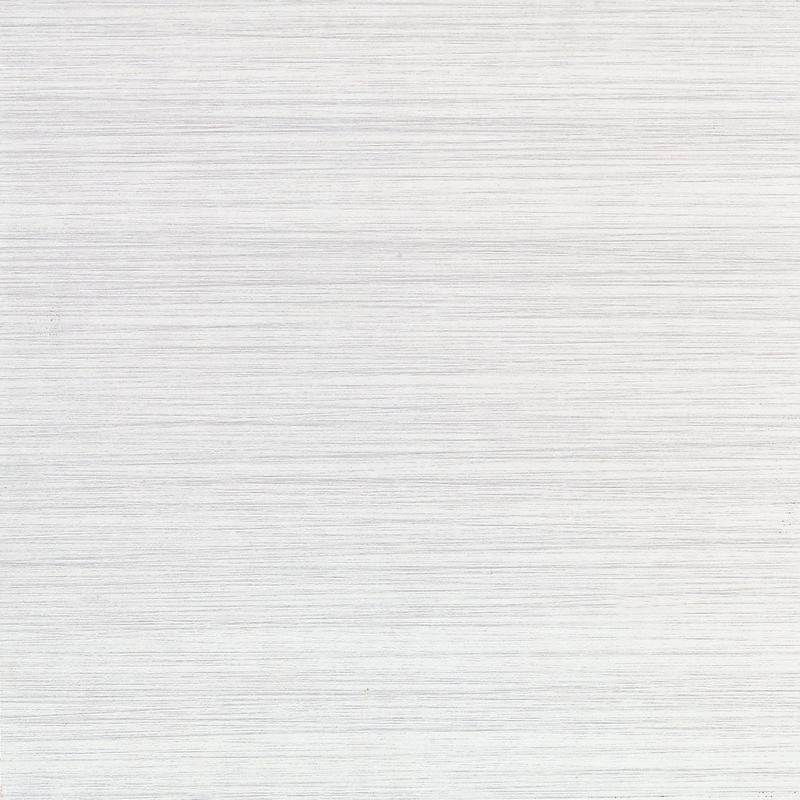 Fabrique Blanc Linen 24x24, Unpolished, Square, Color-Body-Porcelain, Tile