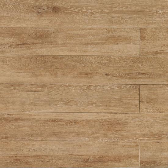 Othello Cinnamon 8x48, Honed, Rectangle, Color-Body-Porcelain, Tile