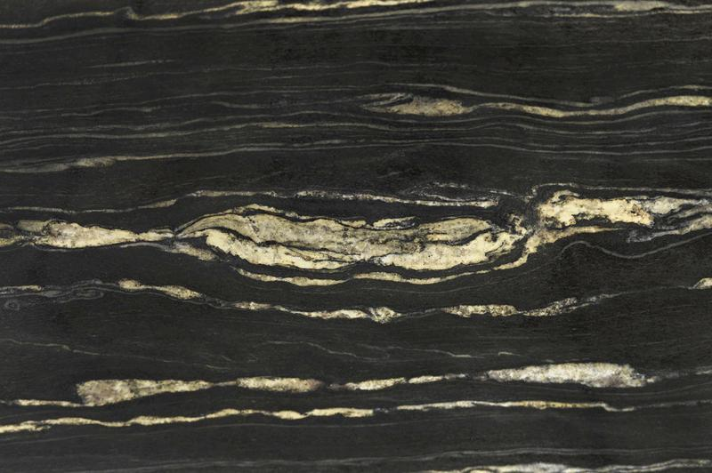 Pacifica Tropical Storm 20 mm Polished Granite Slab