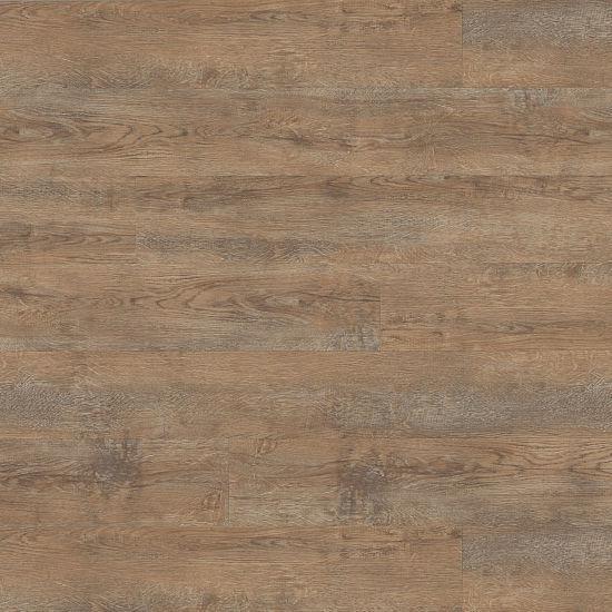 Madera Tawney Oak 7x48, Natural, Brown, Luxury-Vinyl, (Discontinued)