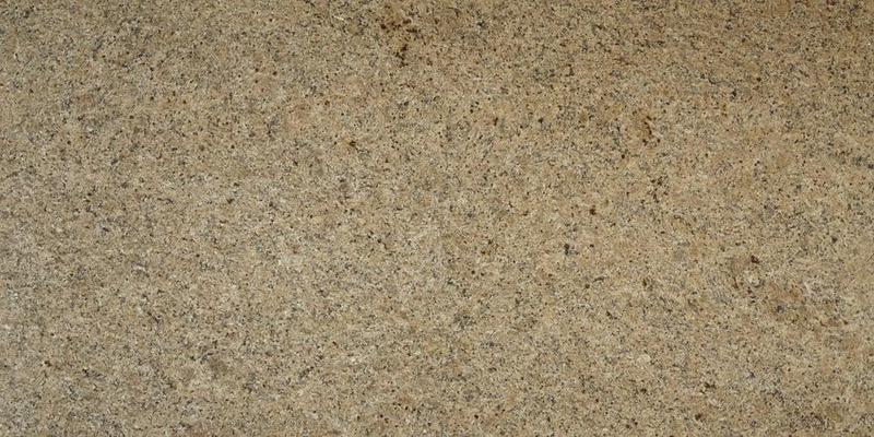 Granite Slabs Venetian Gold 3cm, Polished, Slab