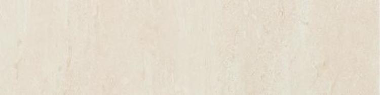 Cashmere Glazed 3x12 Ceramic Bullnose